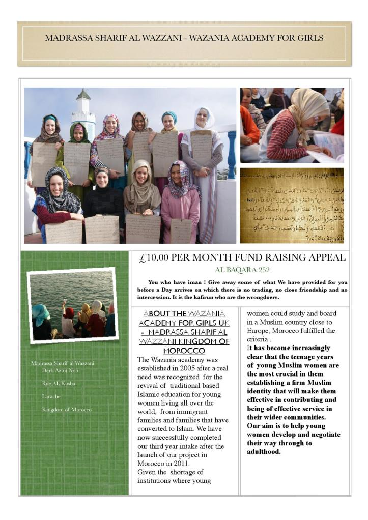 £10 jpg ramadan fund raiser english final samayah copy 3_000001