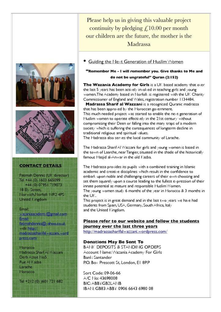 £10 jpg ramadan fund raiser english final samayah copy 3_000002