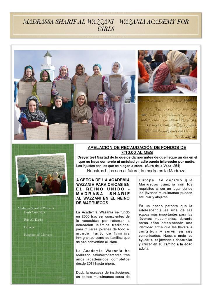 £10 jpg ramadan fund raiser spanish final  samayah copy 4_000001