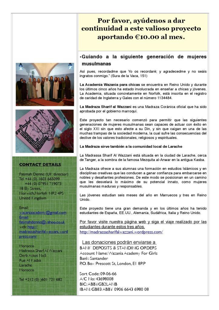 £10 jpg ramadan fund raiser spanish final  samayah copy 4_000002