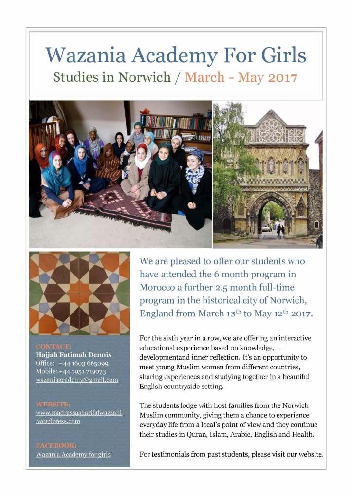 Norwich Page 1 pdf:jpg 2017